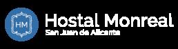 Hostal Monreal